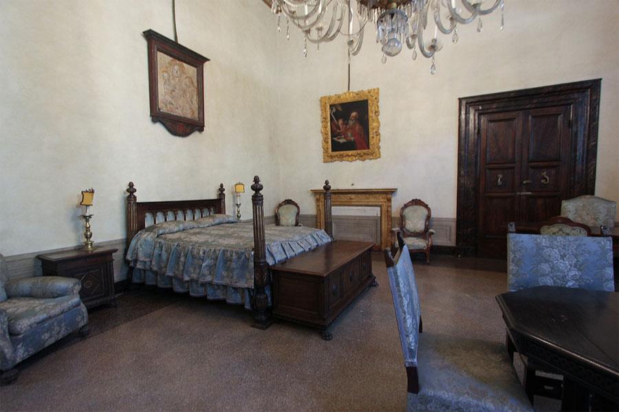 Bedroom Interior Pictures Gallery