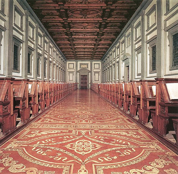 Image result for laurentian library