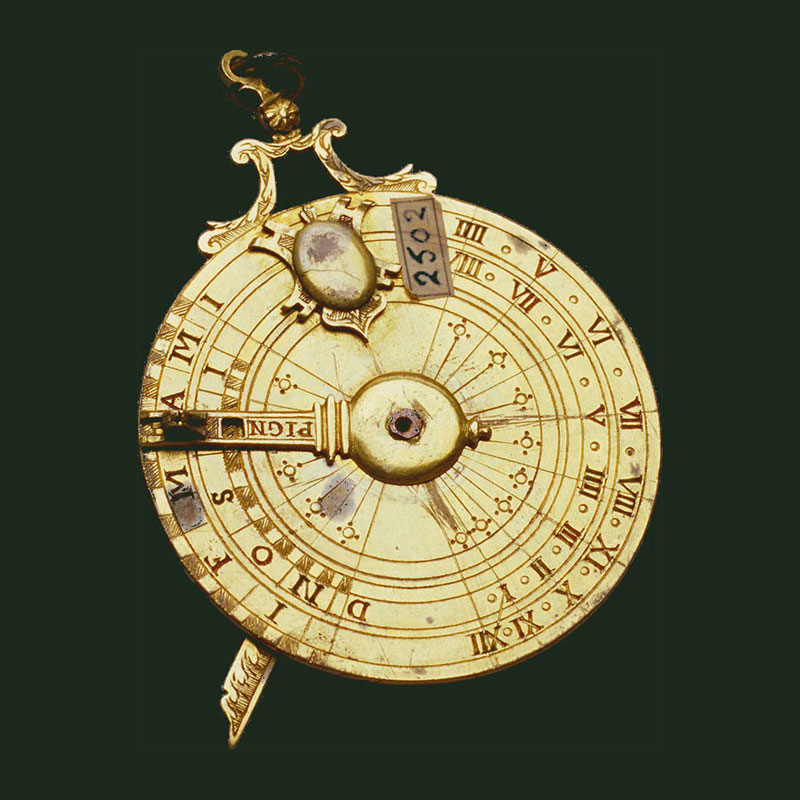 Museo Galileo Firenze.History Of Science Museum Galileo Museum Florence